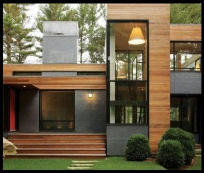 imagenes-de-fachadas-de-casas-de-madera