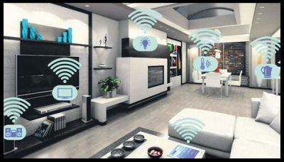 casas-domoticas-las-casas-del-futuro