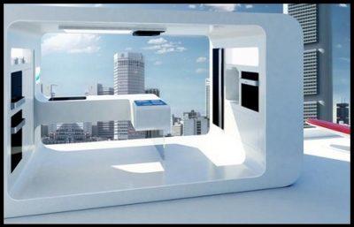 casas-inteligentes-del-futuro