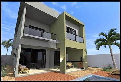 casas-minimalistas-modernas