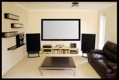 decoracion-de-salas-de-estar