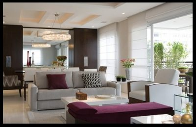 decoracion-de-salas-minimalistas