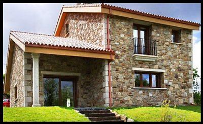diseno-de-frente-de-casas-con-piedras