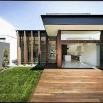 Fachadas De Casas Bonitas Y Sencillas Para Construir