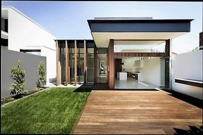 fachadas-de-casas-bonitas-y-grandes