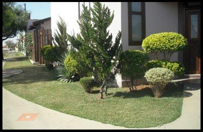 fachadas-de-casas-con-jardin-al-frente