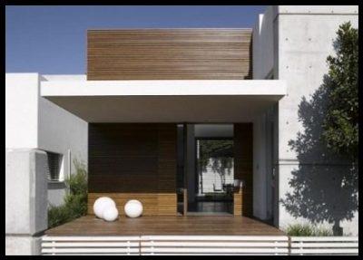 fachadas-de-casas-de-madera-de-un-piso