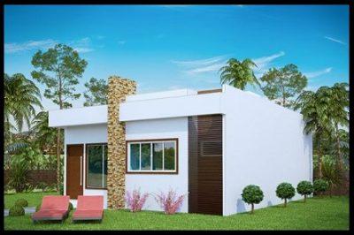 fachadas-de-casas-hermosas