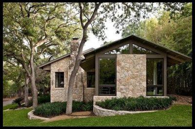 fachadas-de-casas-rusticas-de-una-planta