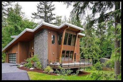 fachadas-de-casas-rusticas-secillas