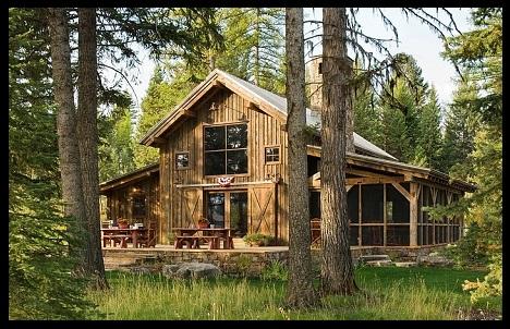 Fachadas de casas rusticas peque as imagenes de casas for Fotos de casas rusticas