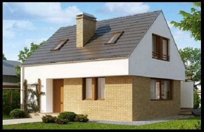fachadas-de-casas-sencillas