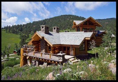 fotos-de-casas-de-campo-bonitas