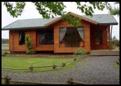 fotos-de-casas-de-campo-modernas