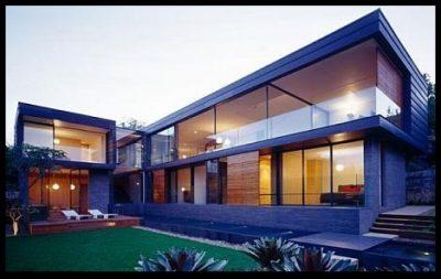 fotos-de-casas-minimalistas
