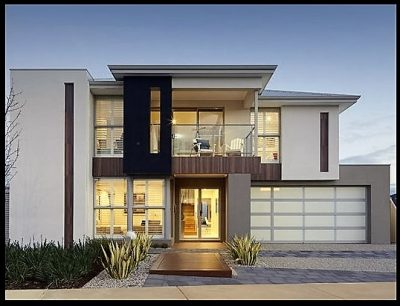 fotos-de-fachadas-de-casas-de-dos-plantas-lindas