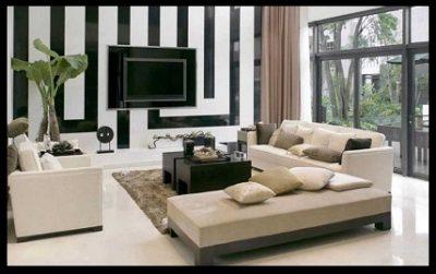 fotos-de-interiores-de-casas-modernas