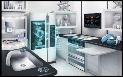 informacion-sobre-casas-inteligentes
