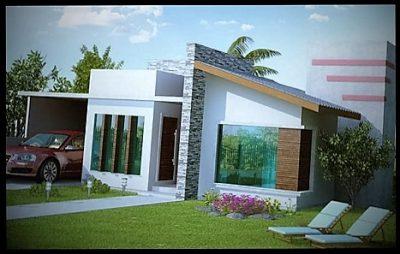 modelo-de-fachadas-de-casas-sencillas