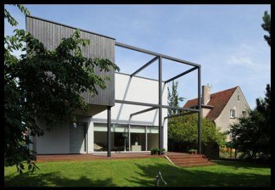 fachadas-de-casas-contemporaneas-de-dos-pisos