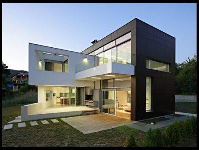 fachadas-de-casas-contemporaneas-modernas