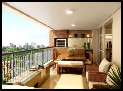 fachadas-de-casas-pequenas-con-balcon