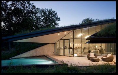 imagenes-de-fachdas-de-casas-contemporaneas