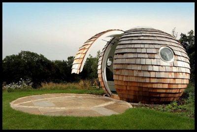 el-ecohab-la-casa-ecologica-del-futuro