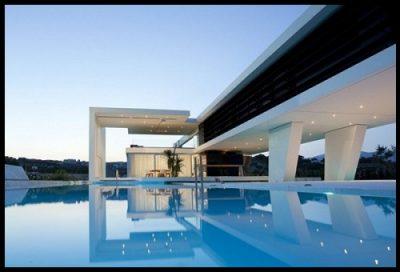 la-casa-de-diseno-futurista-en-atenas-grecia