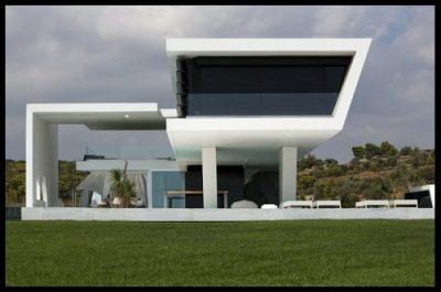 la-casa-h3-de-diseno-futurista