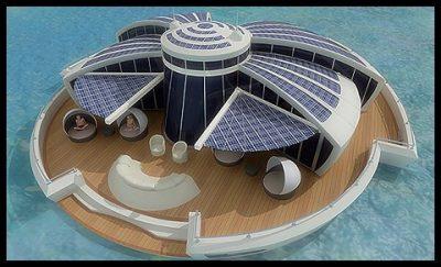 casa-flotante-del-futuro