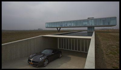 casa-futurista