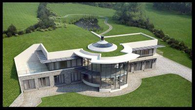 casas-del-futuro-ecologicas
