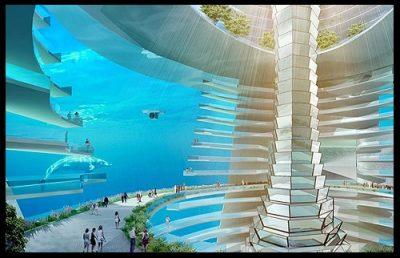casas-del-futuro-en-china