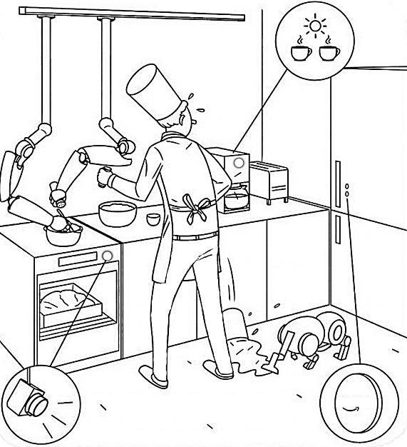 casas-del-futuro-para-dibujar