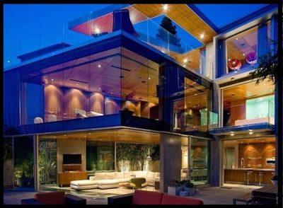 casas-domoticas-inteligentes