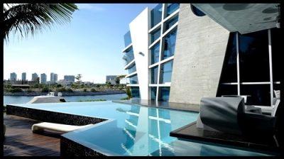 casas-futurista-interiores