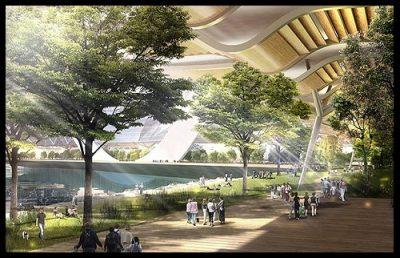 ciudad-del-futuro