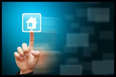 como-funciona-una-casa-inteligente