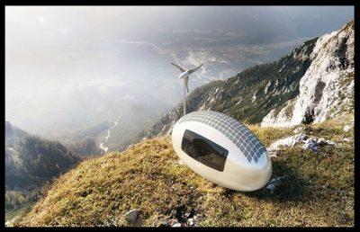 ecocapsulas-pueden-ser-el-futuro-de-la-vivienda-sostenible