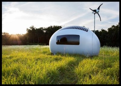 ejemplos-de-casas-del-futuro