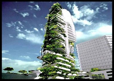 el-edificio-del-futuro-en-singapur