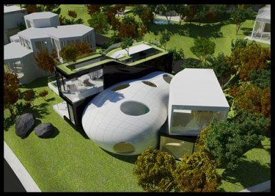 imagenes-de-casas-del-futuro-ecologicas