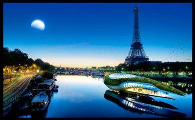 la-casa-del-futuro-en-paris-del-2050
