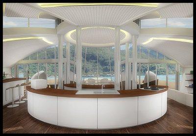 la-casa-del-futuro-en-el-2060