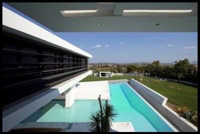 la-casa-h3-vivienda-del-futuro