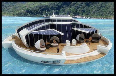 las-casas-flotantes-del-futuro-en-el-mar