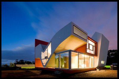 los-hogares-futuristas-venideros