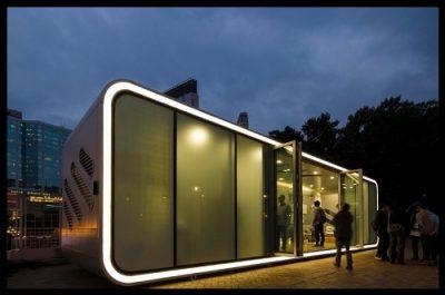 modelos-de-casas-del-futuro