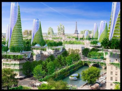 paris-smart-city-2050